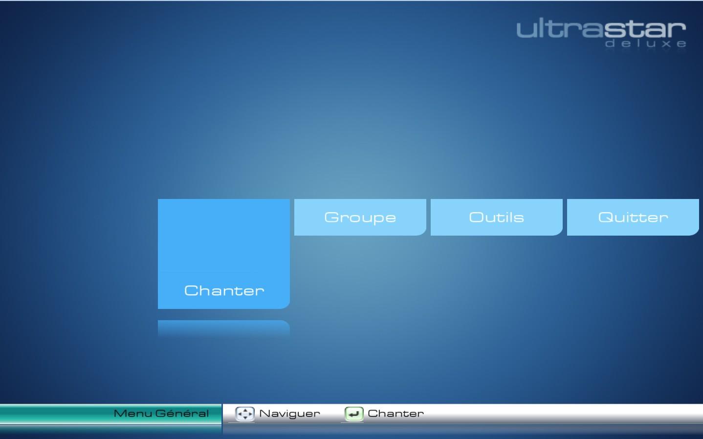 fichier texte ultrastar