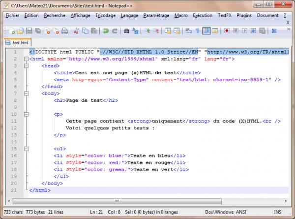 Code source php site de rencontre