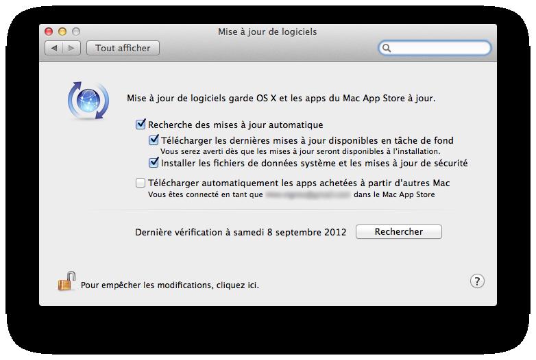 GRATUIT MAC OS X TÉLÉCHARGER CALCULETTE